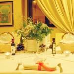 Capodanno 2013 - Manueliana ristorante