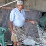 Il nonno Mico - Manueliana ristorante