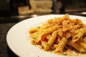 Messinese - Manueliana ristorante